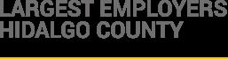 workforce-education-image-5