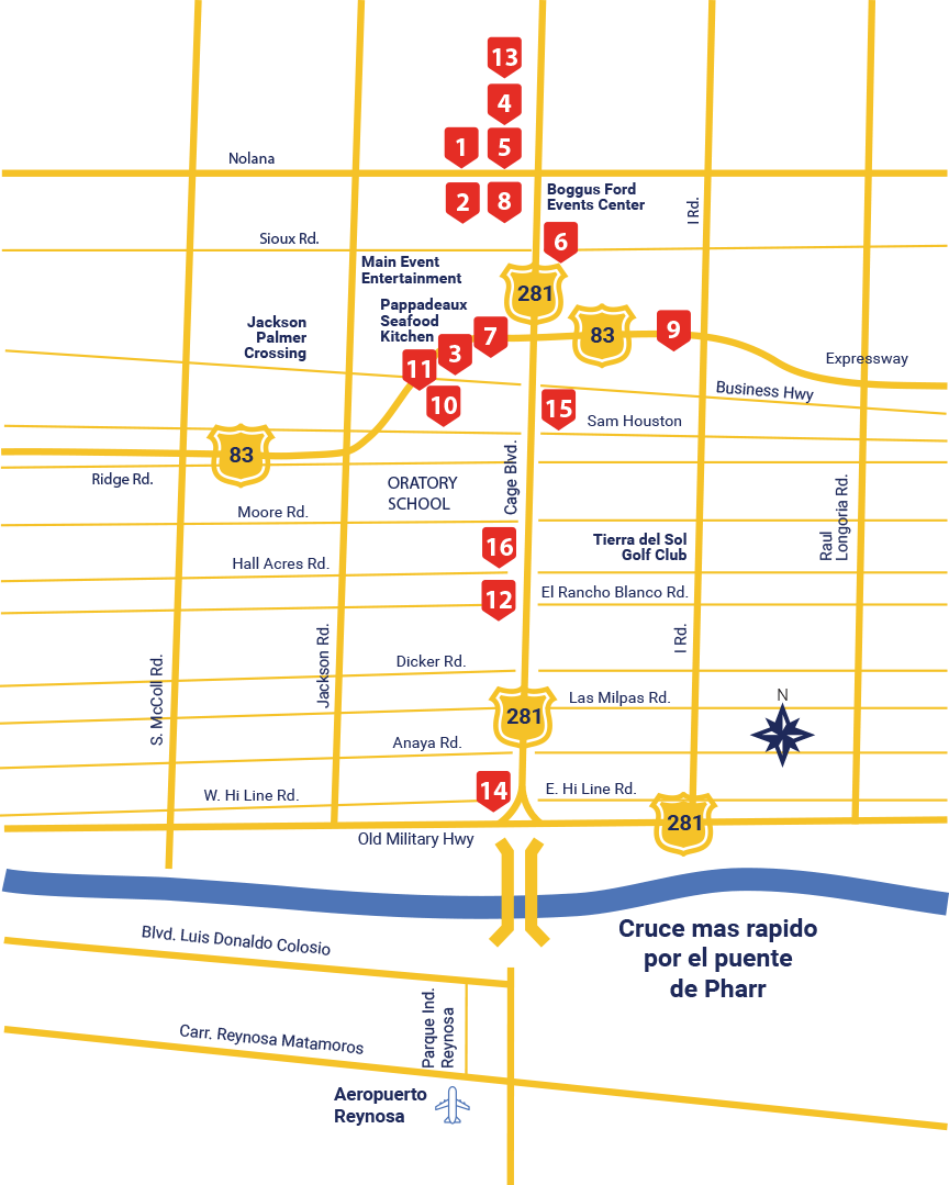 accommodation-map_updated